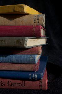 livres spiritualité Chantal Rialland